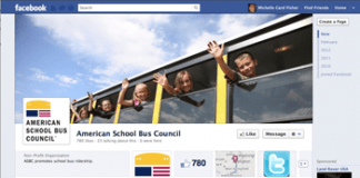 Screen_shot_ASBC_page