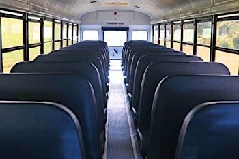 school-bus-seat-standard