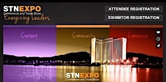 Attendees can access a digital schedule and have another week to register at the standard rate of $299.