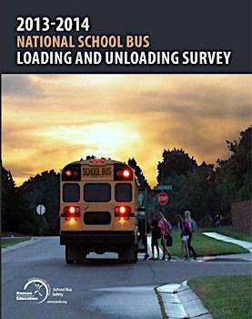 Kansas-2013-Report-Cover-web