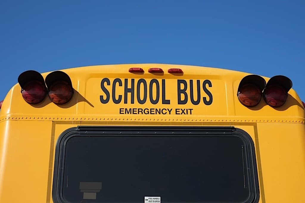 Application Of Rescue Medications On The School Bus School Transportation News