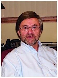 Robert Pudlewski
