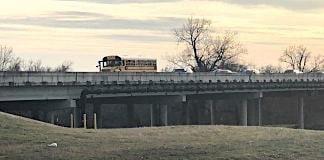 Photo via The Fayette County Record