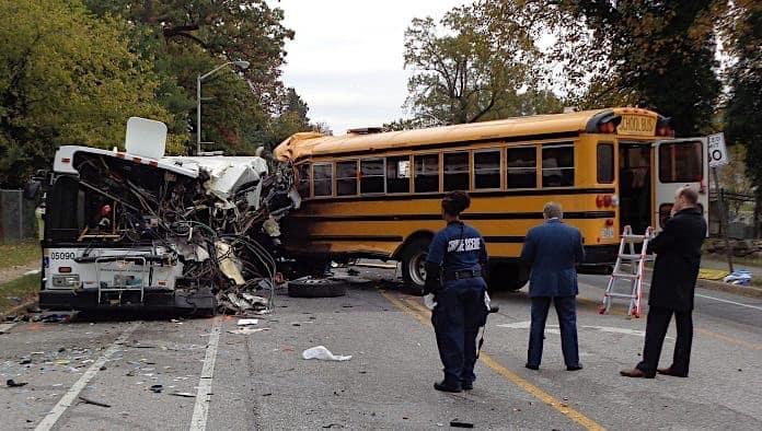 Maryland Transportation Authority Police