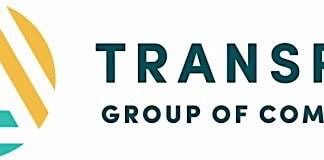 TransPar Group of Companies