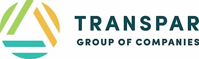 TransPar Group of Companies