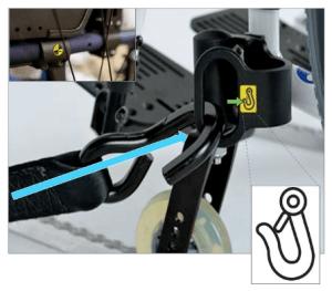 School Bus Wheelchair Securement Webinar Addresses FAQs - STN Media