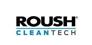 ROUSH CleanTech logo