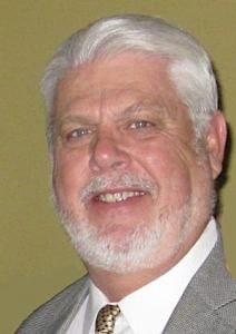 Larry McNutt