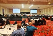 2015 NCST proceedings