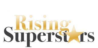 STN Rising Superstars