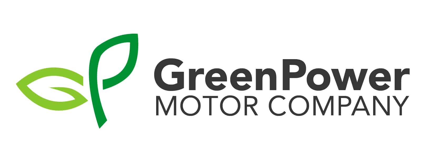 stnonline.com - GreenPower Adds ABC Bus as Authorized Dealer in NY Market - School Transportation News