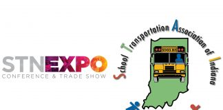 Co-branded STN EXPO Indianapolis and STAI Annual Conference