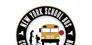 New York School Bus Contractors Association