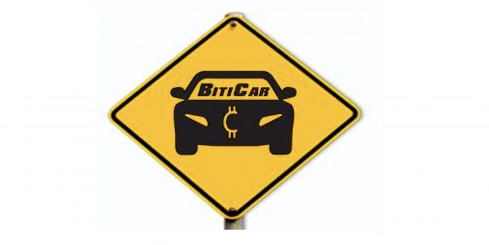 BitiCar