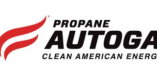 Propane Education & Research Council