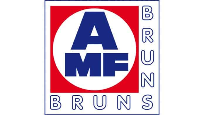 AMF-Bruns head and backrest anchorage system