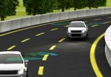 automated driving systems