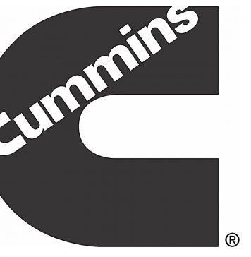 Cummins, Inc.