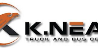 K. Neal Truck and Bus Center.