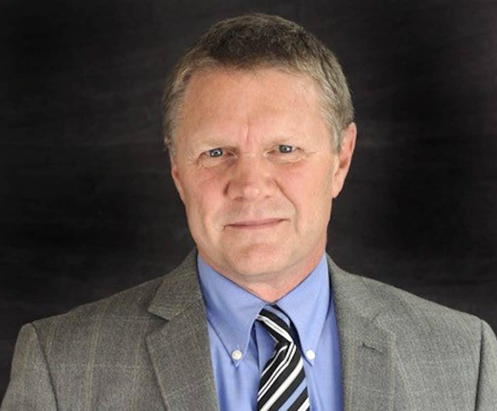 Gordon Exel