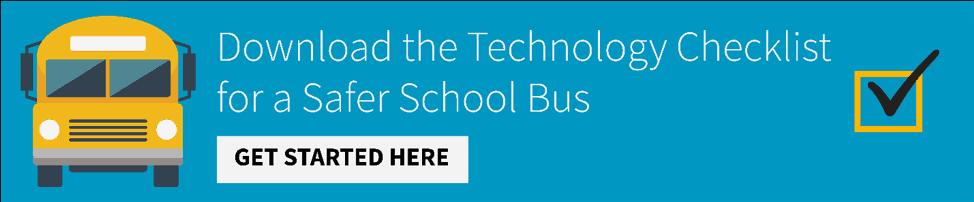 Download Kajeet's technology checklist for a safer school bus.