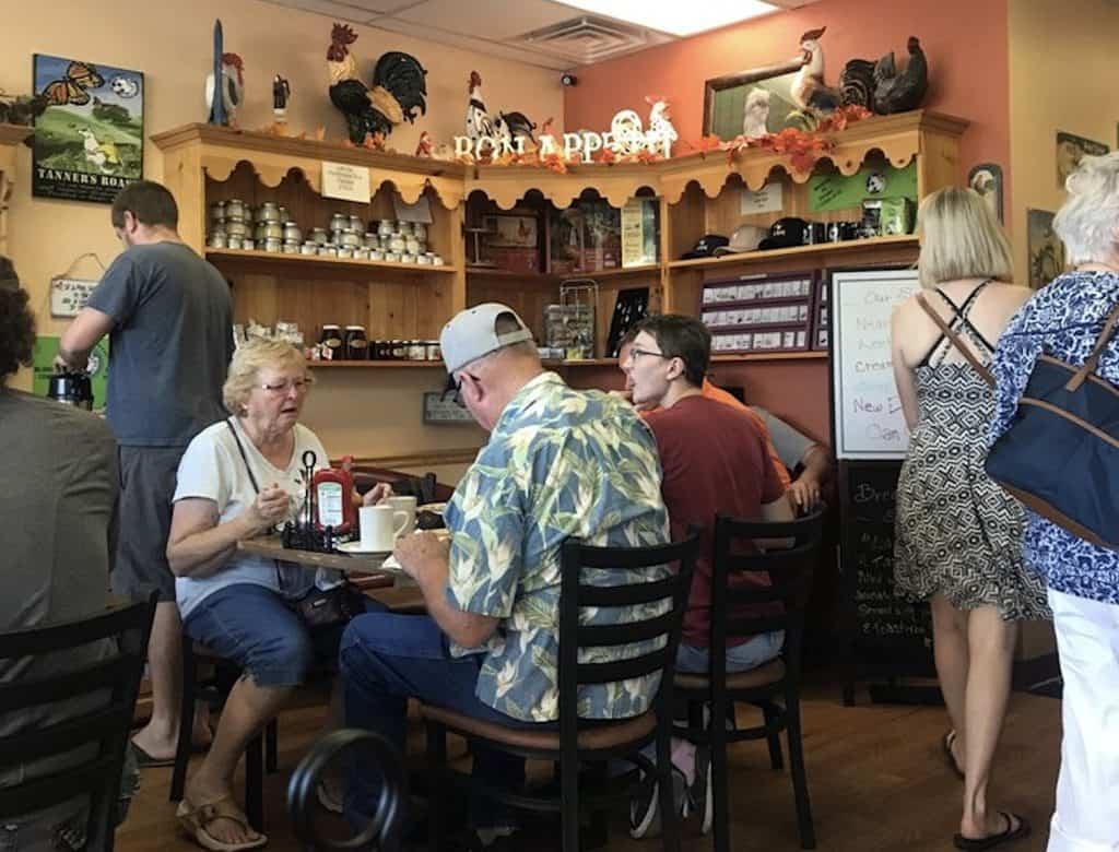 Most Intriguing Restaurants In Reno
