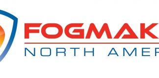 Fogmaker Logo