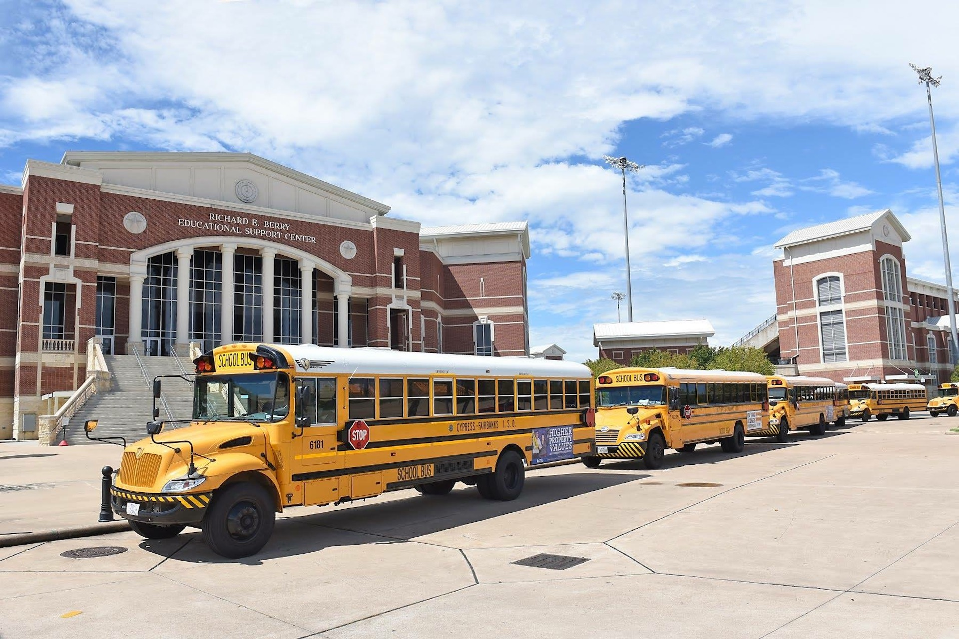 What S The Real Cost Of Total Cost Of Ownership School Transportation News