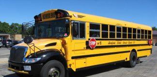 Photo courtesy of Richfield Public Schools.