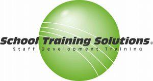 School Training Solutions logo