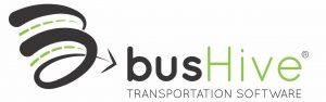 busHive field trip management software
