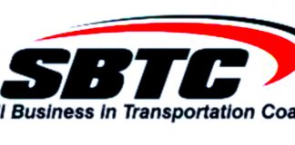 Small Business in Transportation Coalition