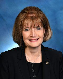 Carolann Haznedar, Allison Transmission Board