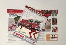 VRL new brochure web