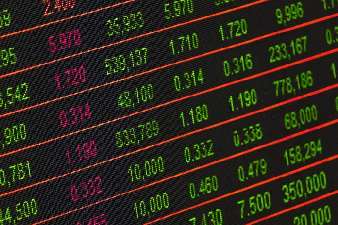 business-stocks