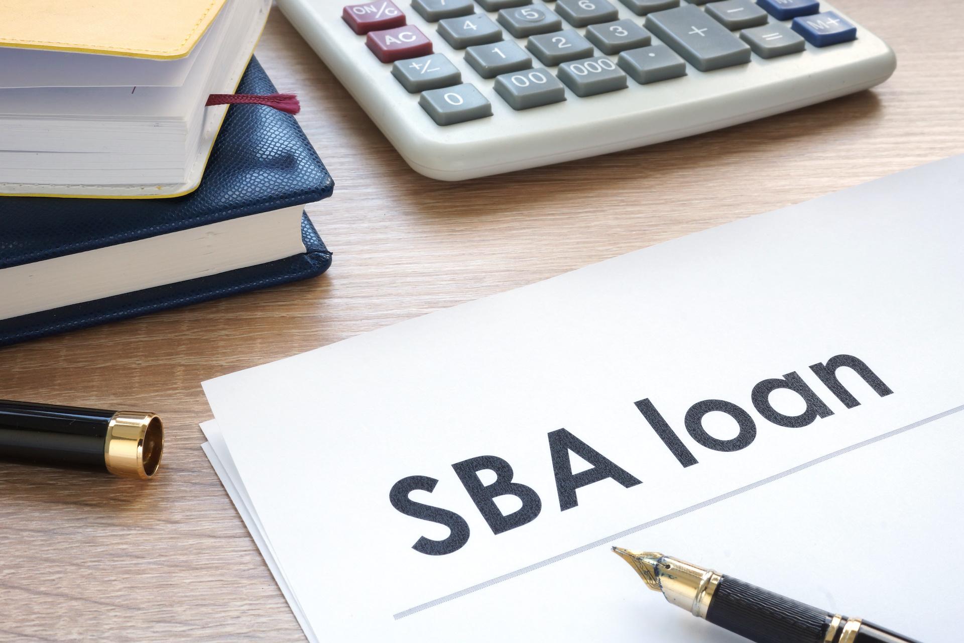 sba loan - photo #15