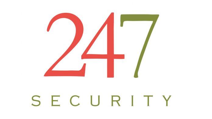 247_logo