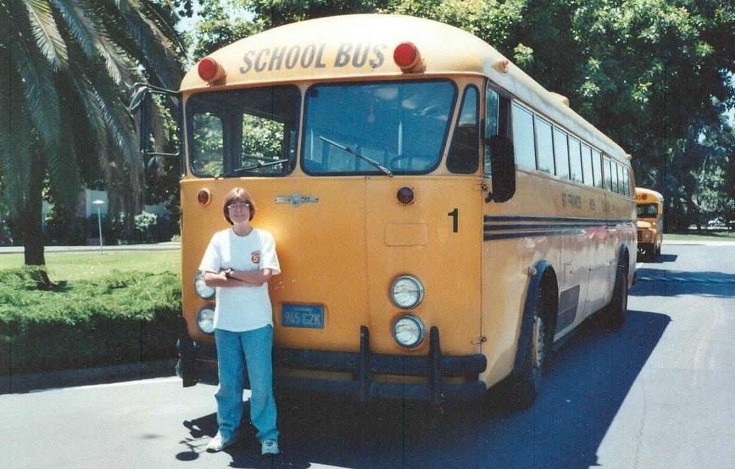 Katrina in 2000
