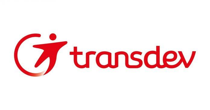 Transdev Canada