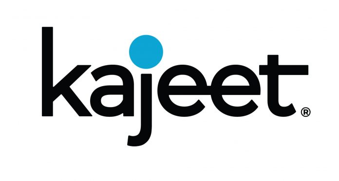 Kajeet Logo2020