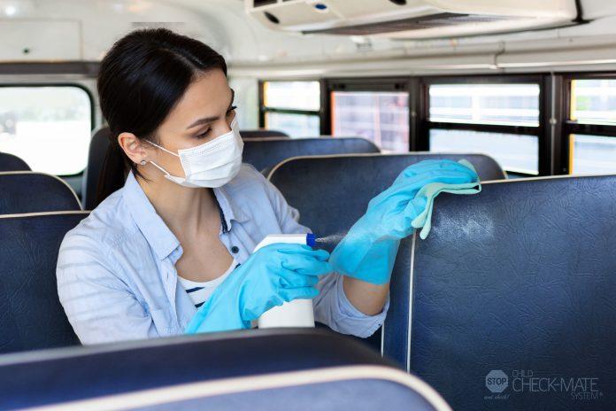 aegis-cleaning-bus