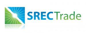 SRECTrade logo